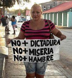 ERMITA 52: Cubano aprovecha la visita de Obama, el sexto