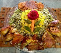 http://www.sheidaart.ir/index.php/recipe/main-course/پلوها/240-شويد-باقالى-با-مرغ-و-زيره