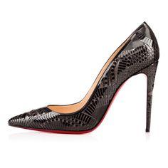Shoes - Kristali - Christian Louboutin_2