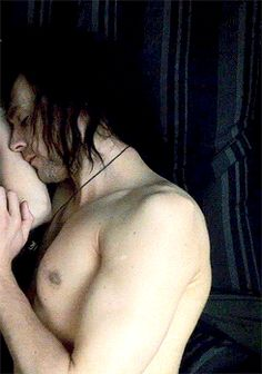 (GIF)-- Ever wished you could be an arm? I wish I was that arm, right now haha.