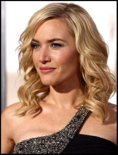 nice Best Hairstyles for Round Face