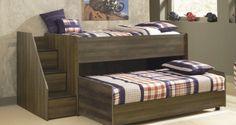 14 Amazing Twin Loft Bed Frame Ideas