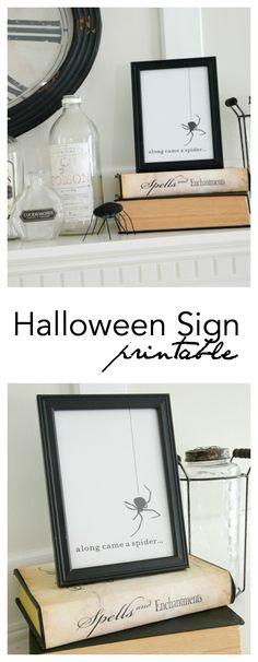 Halloween Decorating Ideas Classy halloween, Gothic halloween and - classy halloween decor