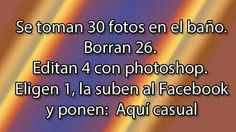 . Photoshop, Facebook, Memes, Selfie, Funny, Mexico, Recipe, Jokes, Pictures
