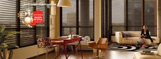 The Season of Style Event ends tomorrow! Visit our website to find out how to save on window fashions by Hunter Douglas.