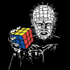 """Imagina con voz profunda  """"COMPRALO CON 10% DE DESCUENTOOOO""""  vamos que si el te lo dice...tú mism@  https:// www.maskecubos.com _ Este mes 10% de descuento en todos nuestros cubos y hasta 2 regalos  en nuestra tienda _ Nos gustan  #shengshou #cuborubik #Rubik #puzzle #speedcube #rubikscubes #cubosmagicos #magiccubes #magic #toy #juguete #toy #juguetes #moyu #qiyi #speedcubing #speedcuber #cuber #rubikscube #rubikscube #cuboderubik #dayan #photooftheday"""