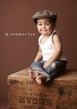 one year old boy photo ideas - Google Search