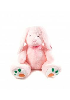 Easter gifts available now at the works bunny toys easter gifts available at clintons happyeaster shopping theharveycentre negle Images