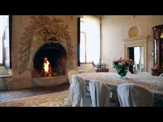 Villa della Torre in Veneto - Exploring Italy's most beautiful wineries and vineyards