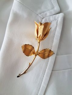 LooPoP Men Tie Clip Couple Fire Balloons Art Stainless Tie Pins for Business Wedding Shirts Tie Clips Include Gift Box