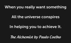 Google Image Result for http://dark-liquid.com/wp-content/uploads/2012/02/Paulo-Coelho-320x197.jpg