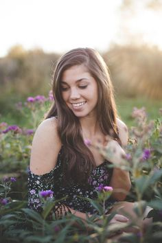 🔍 Selective Focus Woman Surrounded by Flower - new photo at Avopix.com    🏁 https://avopix.com/photo/50302-selective-focus-woman-surrounded-by-flower    #model #adult #pretty #attractive #person #avopix #free #photos #public #domain