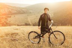 The Giro Hex is one rugged helmet. Do you agree? Mountain Bike Helmets, Mountain Biking, Cycling, Bicycle, Happy, Bicycling, Bicycle Kick, Trial Bike, Bike