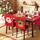 Beautiful Christmas Table Runner Ideas DIY Projects Christmas table runner ideas are a popular theme for decorating your home during the holiday season. Whether you choose the traditional table runner o. Xmas Table Decorations, Festival Decorations, Decoration Table, Traditional Table Runners, Christmas Chair Covers, Chair Back Covers, Large Christmas Tree, Christmas Crafts, Christmas Ornaments