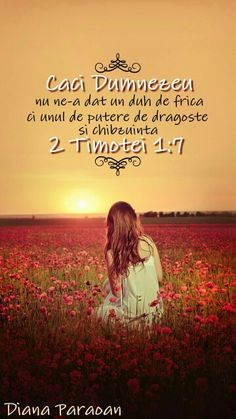 Diana Paraoan Bible Quotes, Bible Verses, Just Me, Love You, Thank You God, Jesus Loves You, God Jesus, People Quotes, Gods Love