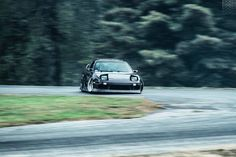 180sx crazy drift