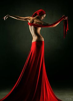 Vadim Stein.. www.fashion.net