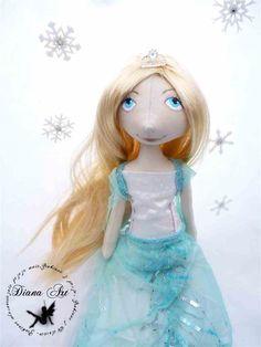 Inspiracje Projektantek Diana, Disney Characters, Fictional Characters, Disney Princess, Art, Art Background, Kunst, Performing Arts, Fantasy Characters