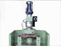 cylinder block and head surface grinding machine https://app.alibaba.com/dynamiclink?touchId=166909060