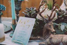 Shutterfly Wedding Invitation - Cristian Navarro Photography, Fiori The Flower Studio #BTMVendor