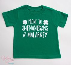 1323ebf10 68 Best Funny St. Patrick's Day Shirts images | Funny shirts, Funny tee  shirts, Ireland