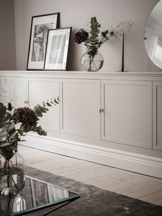 Home Decor Living Room .Home Decor Living Room Bedroom Storage Ideas For Clothes, Bedroom Storage For Small Rooms, Living Room Storage, Small Bedrooms, Home Living Room, Living Room Designs, Living Room Decor, Beige Living Rooms, Dining Room