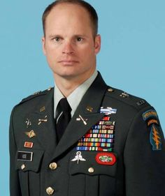 #SEALOfHonor ....... Honoring Army Chief Warrant Officer 2 Douglas M. Vose III who selflessly sacrificed his life six years ago today in Afghanistan for our great Country on July 29, 2009.  Please help me honor him so that he is not forgotten. http://www.iraqwarheroes.org/vosedm.htm