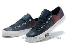 http://www.nikejordanclub.com/red-blue-converse-clot-x-first-string-pro-mrsandman-chuck-taylor-all-star-top-canvas-sneakers-new-style-zyhzt.html RED BLUE CONVERSE CLOT X FIRST STRING PRO MRSANDMAN CHUCK TAYLOR ALL STAR TOP CANVAS SNEAKERS NEW STYLE ZYHZT Only $65.05 , Free Shipping!