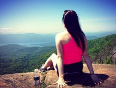 10 Places To Go Hiking In The 518 Area