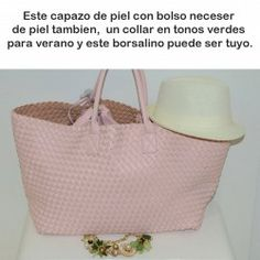 Super Lote #Fashion ^_^ http://www.pintalabios.info/es/sorteos_de_moda/view/es/3481 #ESP #Sorteo #Moda