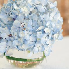 ウエディング事例集:おしゃれ花嫁に捧ぐブーケのオーダー帳。【Blue Note編】 VOGUE Wedding いちばんおしゃれなウエディングバイブル