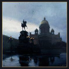 Коробков Денис /  http://vk.com/public116735952