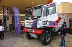 BUGGYRA RACING Social Marketing, Monster Trucks, Racing, Vehicles, Running, Auto Racing, Rolling Stock, Vehicle, Tools
