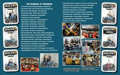 Congrats to all the winners at the Timonium Motorcycle Show! For more show highlights view this issue online at flbdelmarva.com. #flbd #timoniummotorcycleshow #bikers #motorcycle #baltimorebikers #marylandbikers #virginiabikers #delmarvabikers #bikersonpinterest