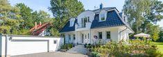 Hausserie Exklusiv – ARGE-HAUS Hausbau Nordrhein-Westfalen