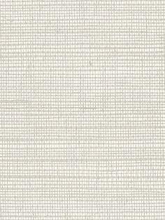 DecoratorsBest - Detail1 - PJ 5220 - Glam Grass - Venetian Glass - Wallpaper - DecoratorsBest