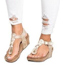 21374f74bc33 Item ID  SKU0311 Descriptions  Shoe Type  Sandals Toe Type  Opened Toe  Closure
