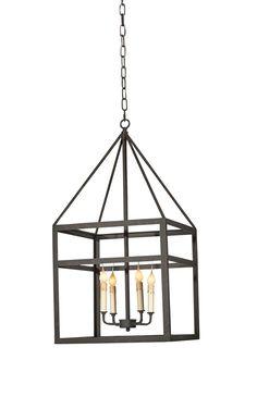 hinkley fulton bronze fourlight foyer pendant fulton foyers and pendant lighting