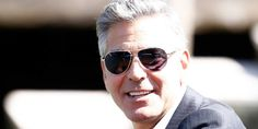 9 signs you're going to be extraordinarily successful
