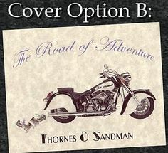 Wedding Invitations Biker Motorcycle Hog Theme Qty 50 Style B. $79.99, Via  Etsy.