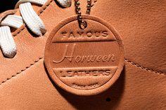 adidas Originals Stan Smith 'Horween' Leather Pack (KICKS) | SLAMonline