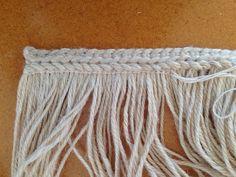 Flax Weaving, Weaving Art, Hand Weaving, Abstract Sculpture, Wood Sculpture, Bronze Sculpture, Tablet Weaving Patterns, Maori Patterns, Maori Designs