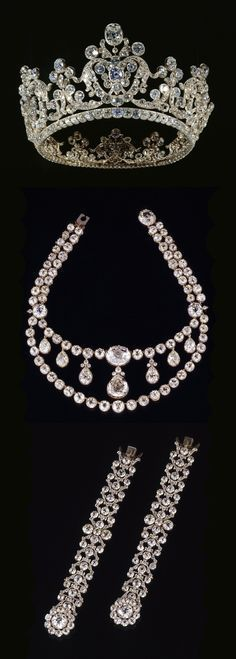 481f94c9ae52 3769 Best Clean Gold Jewelry Properly images