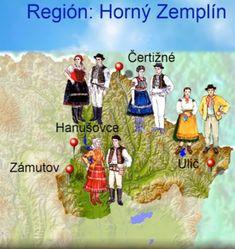 Folk costumes in Zemplin region of Slovakia - Nationalclothing.org Folk Costume, Costumes, Folk Bands, Rooster Feathers, Kerchief, Folk Music, White Fabrics, These Girls, Folklore