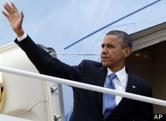 2. Barack Obama's Super PAC Comments At Jay-Z Fundraiser Sidle Up To Red Line  Posted: 09/19/2012 12:04 pm Updated: 09/19/2012 12:09 pm