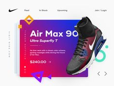 File:Nike Air Max 90 x 360 Hybrid.jpg Wikimedia Commons