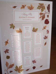 Autumn_wedding_seating_plan.jpg (800×1067)