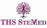 Our Mission: Comprehensive stem cell therapy, bone marrow transplant and stem cell banking under one roof at affordable price with desired clinical outcomes.