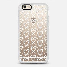 Flowing Hearts 02 - New Standard Case