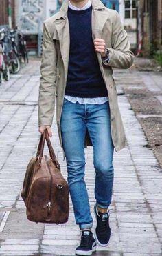 urban mens fashion that looks fab.. 52522  urbanmensfashion 809e624339e9